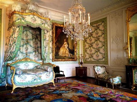 beautiful palace  versailles pictures