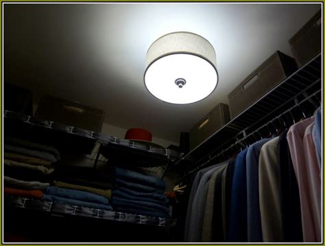 walk in closet light fixtures home design ideas