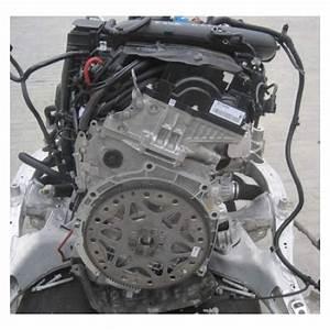 Engine  Motor Bmw 330d 530d E90 E91 E92 245 Ch N57d30a