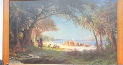 Million Dollar Paintings Plainfield Painting Columbus Sell