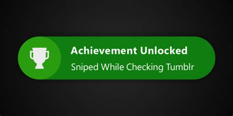 g xbox 360 achievements xbox 360 achievements