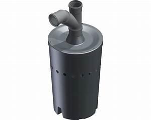 Regenwasser Filtern Selber Bauen : regenwasserfilter biovitor 100 bei hornbach kaufen ~ Orissabook.com Haus und Dekorationen