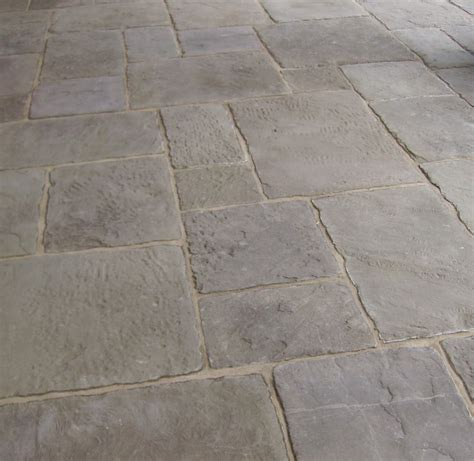flagstone paving vital plants landscape paving patio fencing green waste bognor sussex pictures of paving work