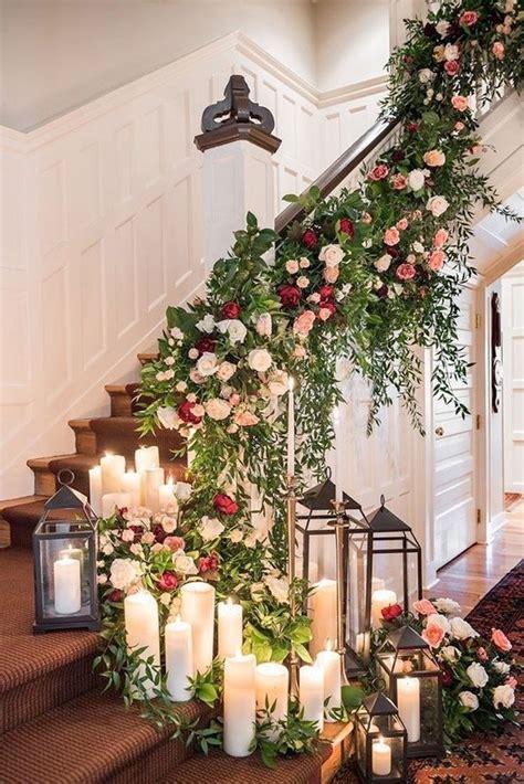 Pinterest Wedding Trends 2019: The Hottest Decor, Dress ...