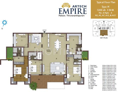 empire flooring store locations empire flooring store locations 28 images empire today gets its first retail store hbs