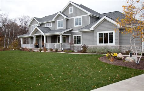 beautiful country home exterior renovations madison