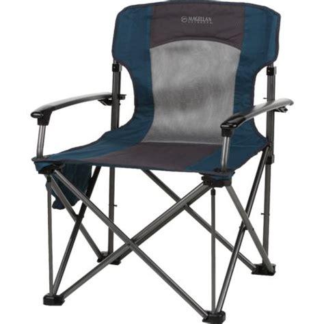 Kingpin Folding Chair by 100 Kingpin Giantoversized Folding Chair