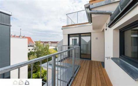 Wohnung Mit Garten Mieten 1170 Wien by Wohnung Mit Terrasse Wien