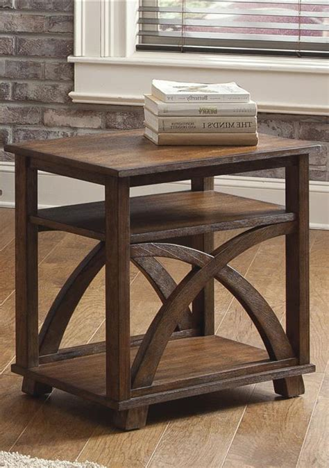 Decorating Ideas For Living Room End Tables by Side Tables For Living Room Ideas For Small Spaces Roy