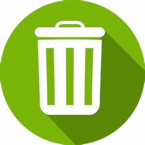NoName Scriptware - Delete Stuck Trash on your Mac