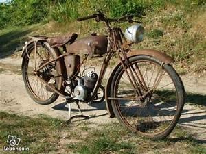 Le Bon Coin Immobilier Tarn Et Garonne : motobecane ag2 equipement moto tarn et garonne ~ Dailycaller-alerts.com Idées de Décoration