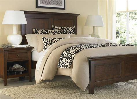 havertys bedroom furniture havertys bedroom set marceladick