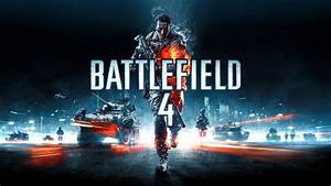 Battlefield 4  Dice  U0026quot Achieving 64 Players And 60fps Was