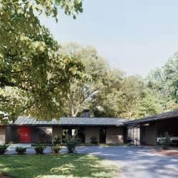 modern ranch home modern ranch homes delmaegypt