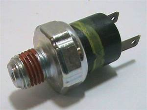 International 2025758c2 Oem Air Pressure Switch
