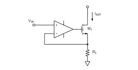 Chapter 4: Op Amp applications - Advanced topics [Analog ...