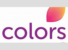 colors tv DriverLayer Search Engine