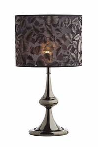 lampshades melbourne cheltenham brighton st kilda With table lamp repairs melbourne