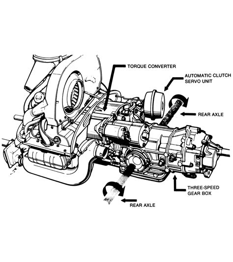 Need Exploded Diagram Engine