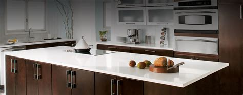 Corian Kitchen Top Kitchen Countertops The Home Depot