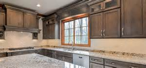 the detailed wellborn cabinets guide home remodeling contractors sebring services