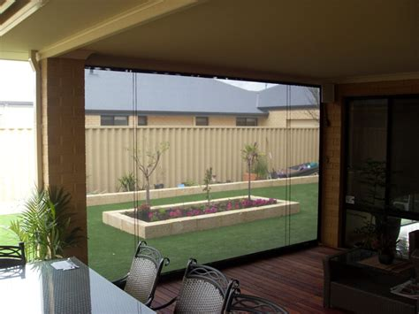Outdoor Patio Blinds by Outdoor Blinds For Patio Mycand