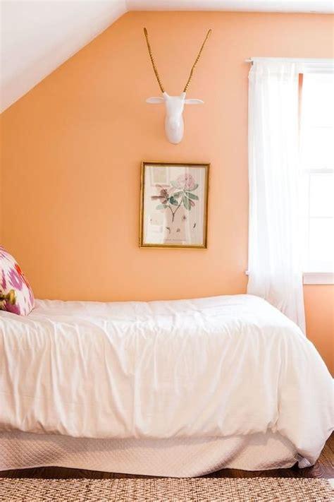 couleur tendance chambre à coucher tendances couleurs 2018 chambre à coucher éco peinture