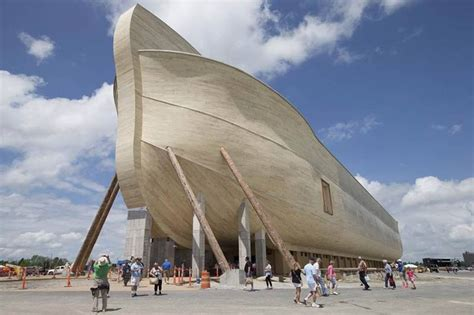 bathroom ideas for apartments noah s ark theme park opens in kentucky architecture lab