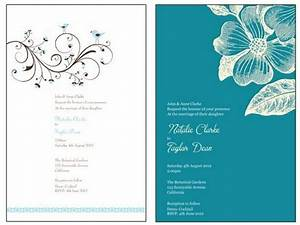 how to design wedding invitations a discount With wedding invitations online vista