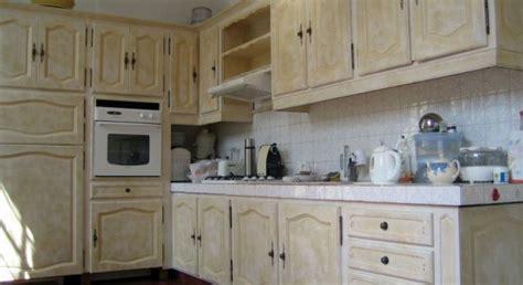 relooker cuisine formica relooker une cuisine en formica finest description cool