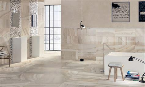 bathroom porcelain tile ideas furnishing a small house white marble bathroom floor
