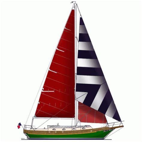 Free Fiberglass Boat Building Plans by Fibreglass Boat Building Plans