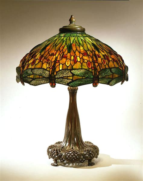 tulip l shade replacements torchiere glass l shades floor antique supply opal