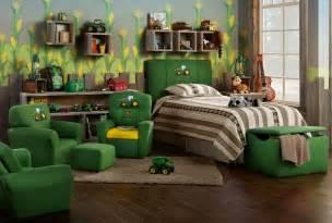 kidz rooms deere kids furniture by kidz world