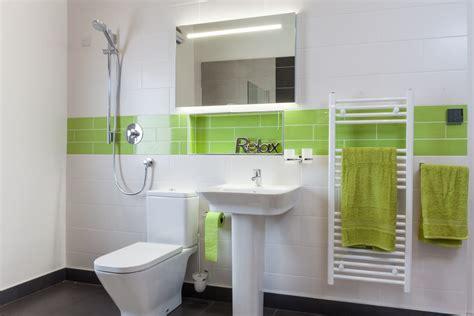 ideas for bathroom tiling bathroom tile ideas doug cleghorn bathrooms