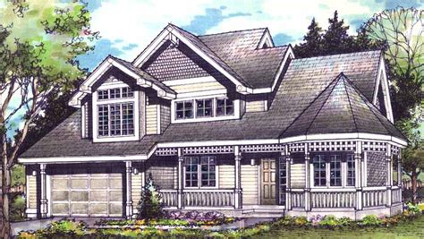 house plans with turrets home plans with turrets luxury one level house plans