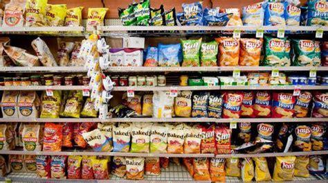 cuisine equipe pas cher supermarché le moins cher une enquête pour des courses