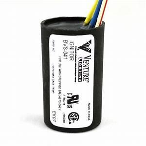 Venture Lighting Bvs-041 - Imp Ignitor For 100  125