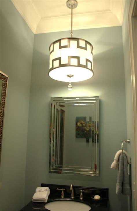 ideas  decor powder room powder room lighting
