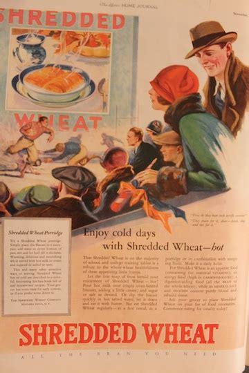 cuisines vintage vintage food ads