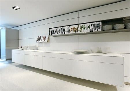Lade Moderne Da Soffitto by La Cucina Sospesa Kitchen Tips