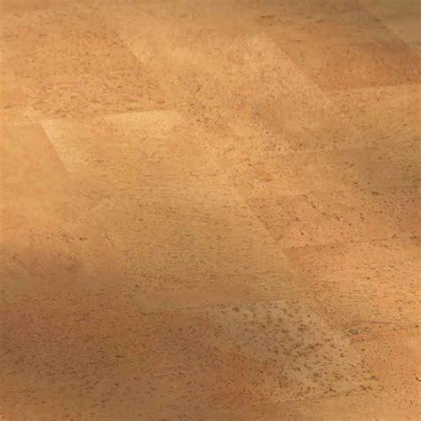cork flooring tiles lowes cork flooring lowes 28 best dining room solid cork flooring remodel tiles oak walk in closet
