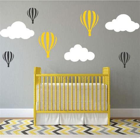 get cheap removable wallpaper aliexpress
