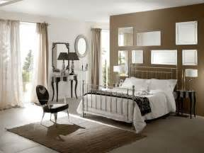 Decor Ideas For Bedroom Ideas For Decorating Bedroom To The Bedroom You Want Home Interior Design