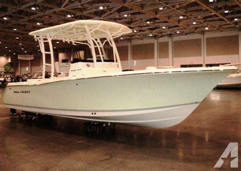 Boat Rental Norfolk Va by 2015 Sea Hunt Edge 24 2015 Boat In Norfolk Va
