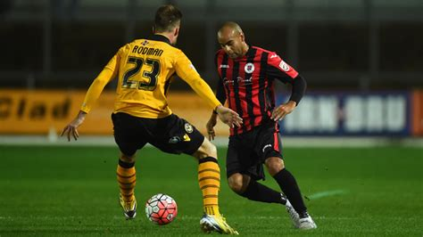 Newport County vs Leicester City Betting Tips: Latest odds ...