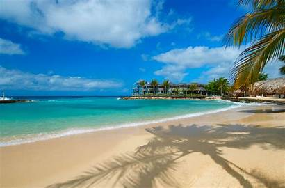 Avila Hotel Beach Curacao Hotels Willemstad Island