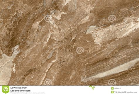 marble background stock photo image 39510297