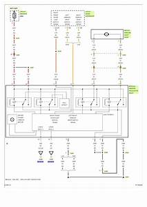 Wireless Power Window Wiring Diagram