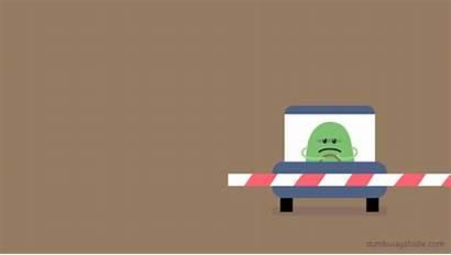 Die Dumb Ways Way Train Smart Maneiras